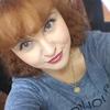 Ольга, 46, г.Екатеринбург