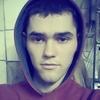 Александр, 20, г.Измаил