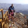 hamid, 46, г.Тегеран
