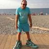 Sargis, 31, г.Северный Голливуд