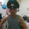 Джексон, 38, г.Волоколамск