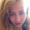 Nataliya, 30, г.Милан