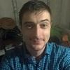 Scott, 26, г.Красноармейск