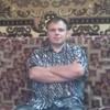 Михаил Удачин, 37, г.Вичуга