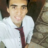 Emiliano, 22, г.Буэнос-Айрес