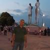 Hikmet, 44, г.Баку