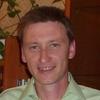 Валерий, 44, г.Тобольск
