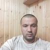 амир, 38, г.Пыть-Ях