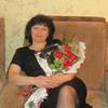 Светлана, 48, г.Ленинск-Кузнецкий