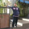 Александр, 42, г.Борисовка