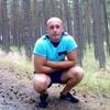 Серёжа, 28, г.Зеленоградск