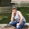 Оксана, 35, г.Балта