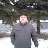Игорь, 48, г.Екатеринбург