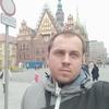 Ігорь, 28, г.Ужгород