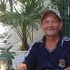 Александр, 46, г.Благодатное