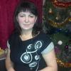 Наталья, 48, г.Орловский