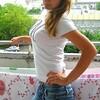 Марина, 23, г.Зилупе