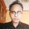 Eri, 32, г.Джакарта