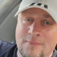 Андрей, 41 год, Водолей, Юрга