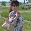 Ирина, 42, г.Шатрово