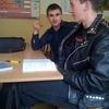 Егор, 18, г.Тамбов