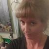Michelle Mueller, 44, г.Онтэрио