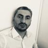 levankerashvili, 32, г.Тбилиси