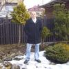 ernestas, 42, г.Шяуляй