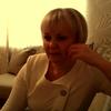 Валентина, 52, г.Москва