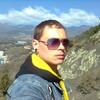 Павел, 30, г.Алушта