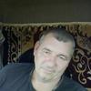 Андрей, 42, г.Ершов