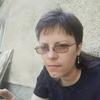 Елена, 39, г.Несвиж