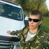 Сергей Плескач, 33, г.Павлово