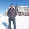 Михаил, 30, г.Магадан