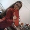 Виолетта Евгеньевна, 28, г.Архара