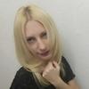 Светлана Харламова, 42, г.Калуга