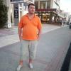 МИХАИЛ, 42, г.Афины
