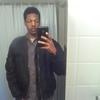 Jordan Austin, 23, г.Литл-Рок