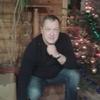 Влад, 47, г.Рига