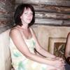 Марина, 43, г.Астана