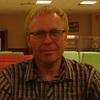 Слава, 49, г.Донецк
