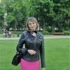 Марина, 30, г.Воронеж