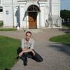 Влад, 39, г.Москва