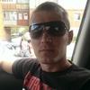 Дмитрий, 30, г.Куркино