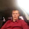 Антон, 29, г.Когалым (Тюменская обл.)