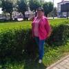 Марина, 48, г.Калининград