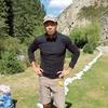 Жомарт, 42, г.Алматы (Алма-Ата)