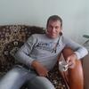 НИКЛС, 29, г.Переволоцкий