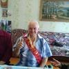 Геннадий, 75, г.Зеленодольск