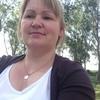 Зульфия, 45, г.Набережные Челны